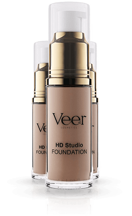 Veer Hd Studio Foundation